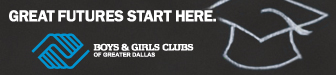 Boys &amp; Girls Club of Greater Dallas